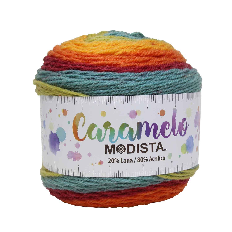 Caramelo-02