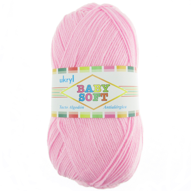 UKRYL-BABY-SOFT-18-730
