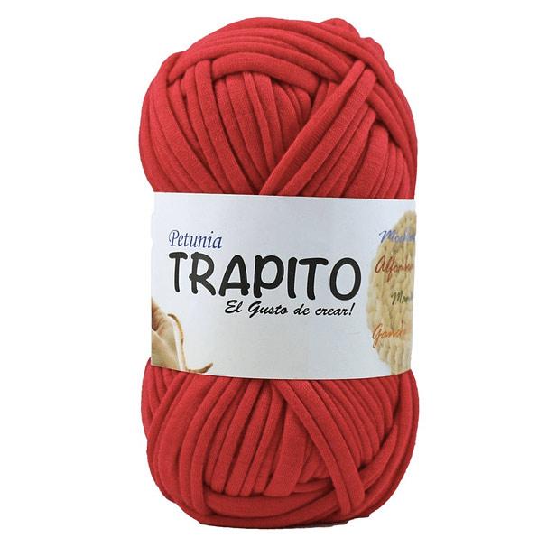 trapito-30